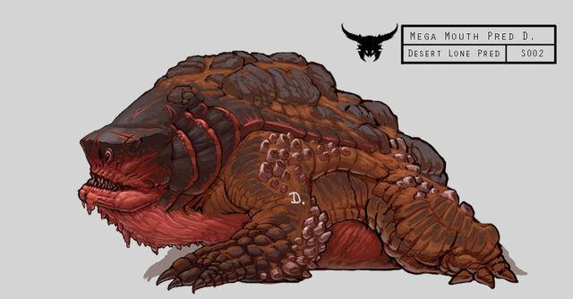 File:Evolve-Megamouth Concept Art 003.jpg