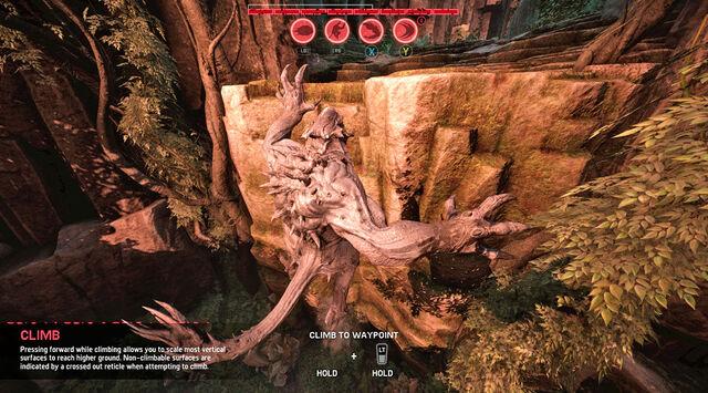 File:Evolve-Goliath Screenshot 015.jpg