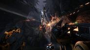 Evolve-Kraken Screenshot 001