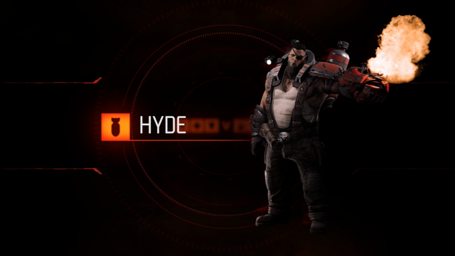 File:12Hyde.png