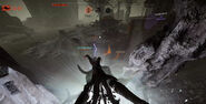 Evolve-Kraken Screenshot 007