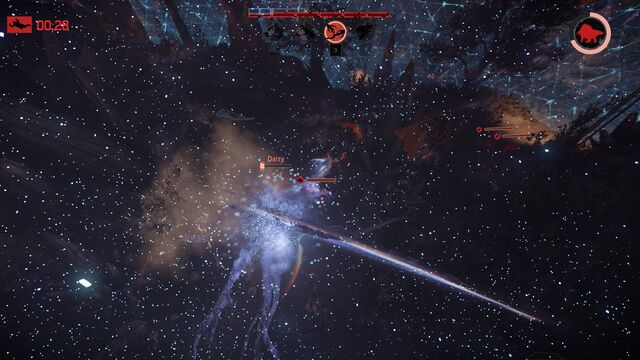 File:Evolve-Wraith Screenshot 011.jpg