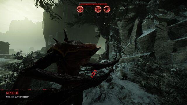 File:Evolve-Wraith Screenshot 009.jpg
