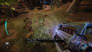 Evolve-Trapjaw 001