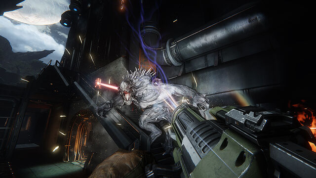 File:Evolve-Goliath Screenshot 012.jpg