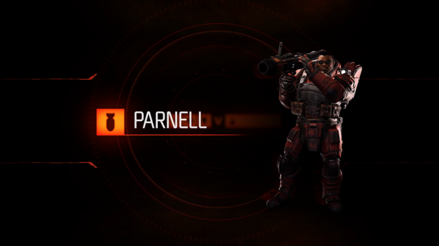 File:13Parnell.png