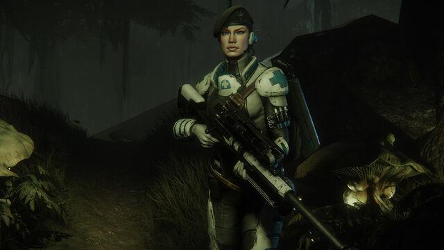 File:Val On A Mission.jpg