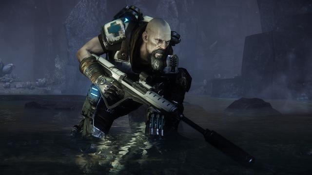 File:2K EVOLVE E3 Character Lazarus1.png