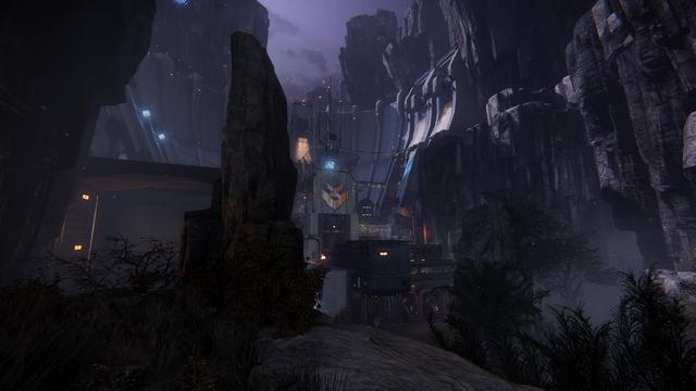 File:2K EVOLVE E3 Landscape1.png