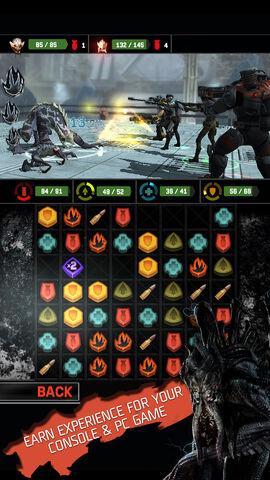 File:Hunters screen1.jpg