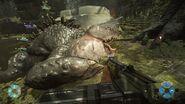 Evolve-Tyrant Screenshot 001