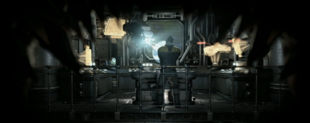 File:Cabot on dropship bridge.png