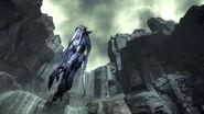 Evolve-Kraken Screenshot 010