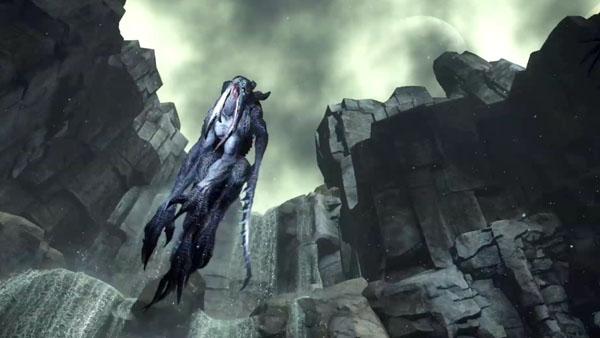 File:Evolve-Kraken Screenshot 010.jpg