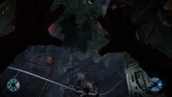 Refueling Tower Screenshots (2)