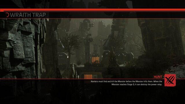 File:Wraith Trap Screens (1).jpg