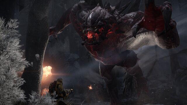 File:Evolve-Goliath Screenshot 021.jpg
