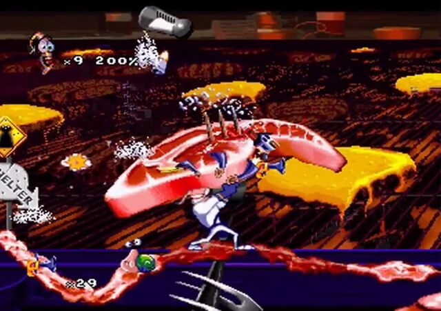 File:Level-ate-ps1.jpg
