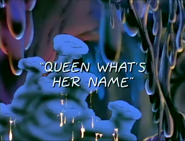File:Queen What's-Her-Name.png