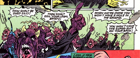 File:Lawyers-comics.jpg