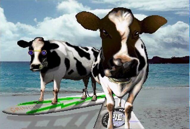 File:Cows-ps1-alternate.jpg