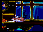 Earthworm-jim-1-12