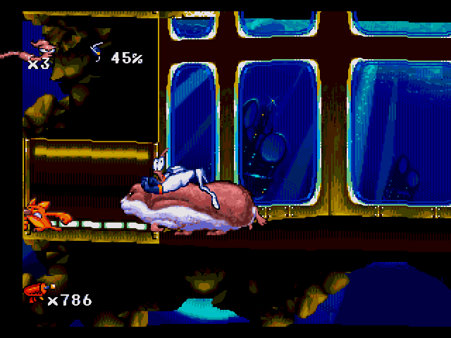 File:Earthworm-jim-1-12.png
