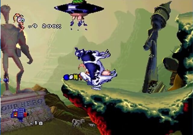 File:Udderly-abducted-psx1-7.jpg
