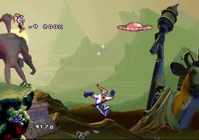 File:Udderly-abducted-psx1-4.jpg