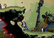 Udderly-abducted-psx1-6