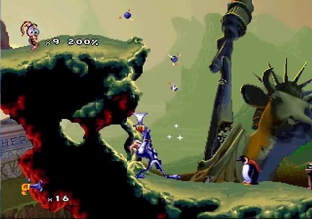 File:Udderly-abducted-psx1-6.jpg