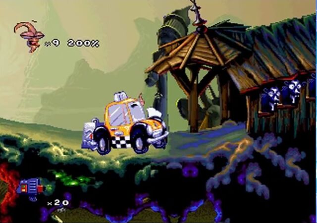 File:Udderly-abducted-psx1-8.jpg