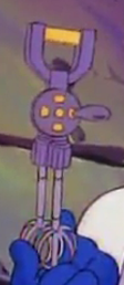 File:EggBeater2.png