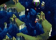 Flying-king-ps1-2