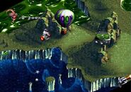 Flying-king-ps1-4