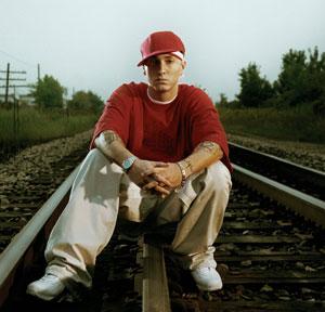 Eminem6