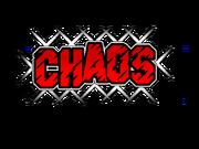Chaoslogo3