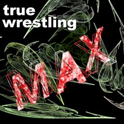 Truewrestlingmax