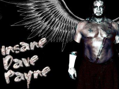 Davepayne