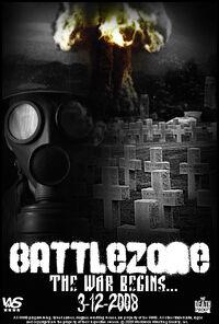 Battlezoneppvposternq2