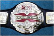 ACWXtremeChampionship-HistoryBanner