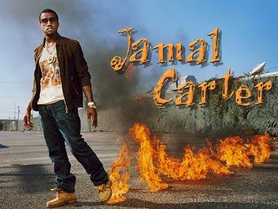 Jamalcarter