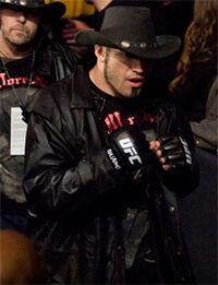 UFC030308 1 maincopy2