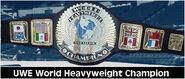 UWE World Heavyweight Championship2