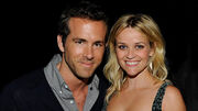 Ryan-Reynolds Reese-Witherspoon