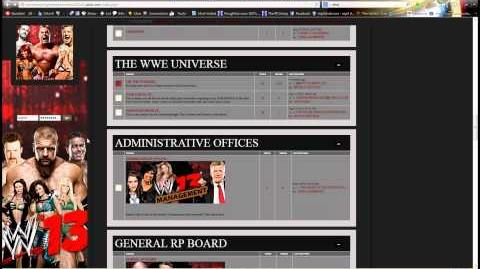 Roughkut.com video efed review 7 WWE 13