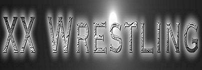 XX Wrestling2