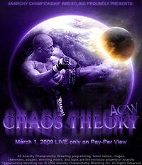 ChaosTheory09