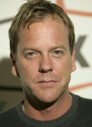 Kiefer-sutherland-picture