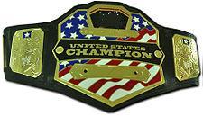 TWOStars United States Championship